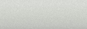 Citroen EWP color