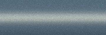 Citroen KLHC color