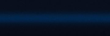 Citroen KPU color