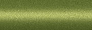 Fiat FIT354 color