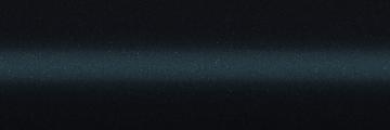 UAZ9017 color