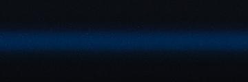 Acura B588P color