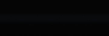 Acura NH731P color