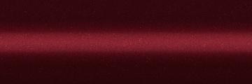 Acura R522P color