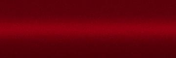 Acura R565M color