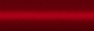 Alfa Romeo 202/B color