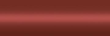 Alfa Romeo 538 color