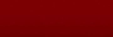 Chevrolet 419P color