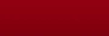 Chrysler AC11185 color