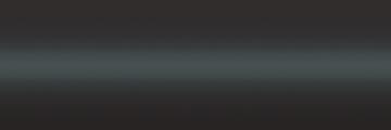 Citroen 064R color
