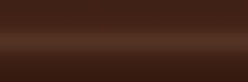 Citroen 434 color