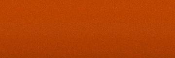 Citroen 551 color