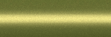Citroen B7 color