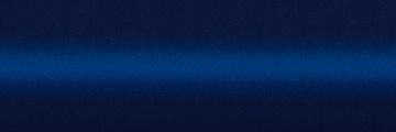 Citroen EED color