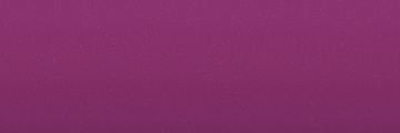 Citroen EHA color
