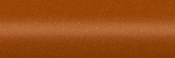 Citroen KHU color