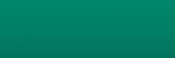 Citroen KRQ color