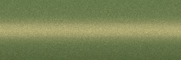 Citroen KSY color
