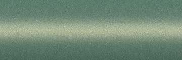 Citroen LQK color