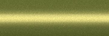 Citroen M0B7 color