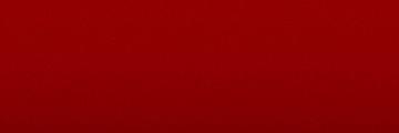 Citroen P0Y2 color