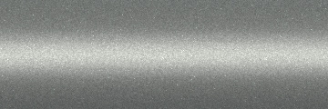 Daewoo FS1 color