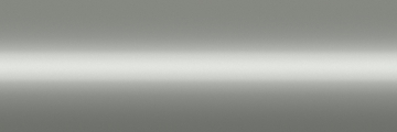 Daf 1374986-6354-AA-F color