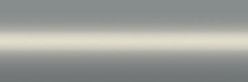 Daf 6374 color