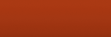 Fiat 562/B color