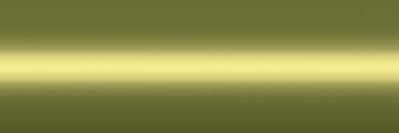 Fiat 582/A color