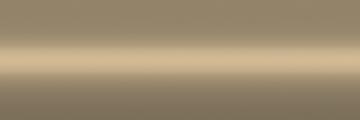 Fiat FISA9022 color