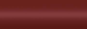 Fiat FISA9090 color