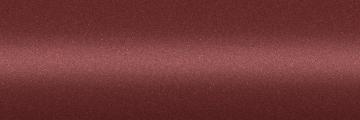 Honda 80489 color