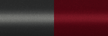 Kia UX color