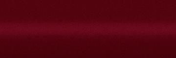 Lada LAD9004 color