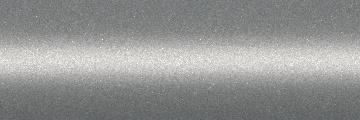 Mazda 11V color