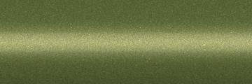Mazda 40446 color