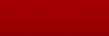 Mazda FM color