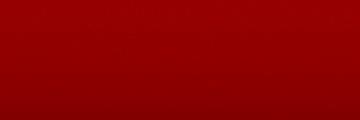 Mazda HR color
