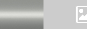 Mazda JS color