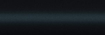 Mercedes-Benz 009 color