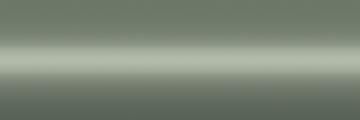 Mercedes-Benz 0147 color
