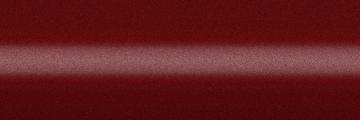 Mercedes-Benz 3832 color