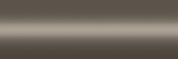Mercedes-Benz 9713 color