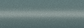 Mitsubishi D28 color