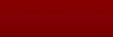 Mitsubishi ZNB color