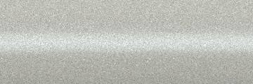 Mitsubishi ZVR color