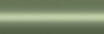 Nissan 716 color