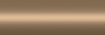 Nissan CLR220 color