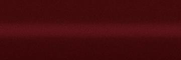 Nissan CLR333 color